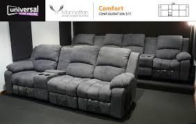 home cinema room chairs. home theatre seating cinema room chairs a