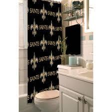 nfl seattle seahawks decorative bath collection shower curtain com
