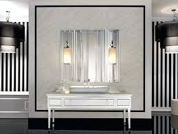 bathroom vanities miami florida. Modern Bathroom Vanities Miami Fl Ikea Sinks Florida