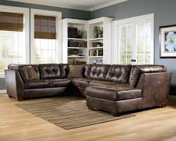 leather u shaped sectional chaise lounge couch deep sectional sofa with chaise u shaped sofa design comfortable sectional with lounge and recliner l shaped
