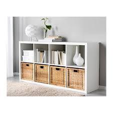 shelving furniture living room. brans basket rattan 32x34x32 cm shelving furniture living room a