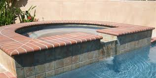 via rivera project superior pools inc south bay redondo palos verdes torrance the beach cities superior pools inc south bay redondo