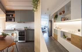 Se esta é uma prática pouco habitual na sua lista de tarefas domésticas, saiba que há dicas simples e eficazes que permitirão ter os armários da cozinha de casa limpos e por muito mais tempo. Armario De Cozinha Novos Modelos Para Decoracoes Modernas