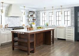 kitchen cabinet leveling kitchen cabinet kitchen cabinet hardware leveling cabinets with shims tools needed to install