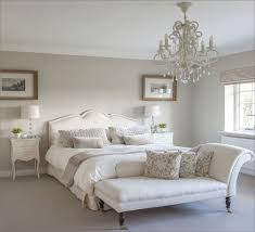 Sweet Dreams: Lovely French Bedrooms with beautiful and luxurious French  Beds