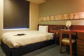 Single Bedroom Decoration Single Bed Decor