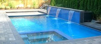 Automatic hard pool covers Modern Pool Pool Covers For Inground Pools Hard Pool Cover One Cover That Can Be Used Throughout The Pool Covers Eurotraderstop Pool Covers For Inground Pools Pool Cover Pros Inc Automatic Pool