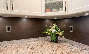 Backsplash For Bianco Antico Granite New Design Inspiration