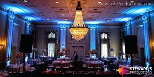 chandelier room top great wedding hall lee park in chandelier room led up lighting steward s chandelier room