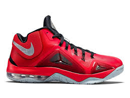 lebron red shoes. 07-08-2015 lebron red shoes