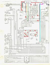 1969 camaro fuel electrical wiring diagrams free free download 67 camaro wiring harness schematic new wiring diagram for 1969 camaro console gauges low fuel warning 67 camaro wiring harness diagram