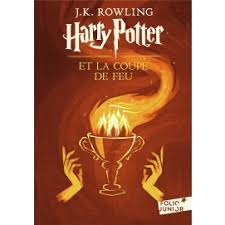 """Résultat de recherche d'images pour """"harry potter et la coupe de feu"""""""