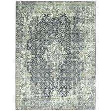 braided rugs luxury bungalow rose dark gray area rug reviews images of grey awesome and white white braided rug