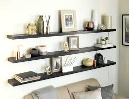 High Quality Floating Shelves Amazing Best Quality Floating Shelves Morespoons 332f32a32d32