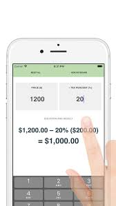 payday calculator 2018 calculate tax percentages tax calculator apple iphone app