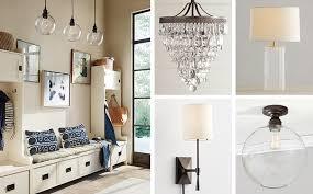 entry lighting fixtures. howtochoosetheperfectlightingforan entry lighting fixtures s