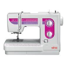 Elna 2800 Sewing Machine Review & elna 2800 sewing machine Adamdwight.com
