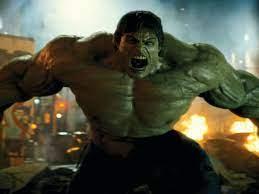 Marvel: Hulk-Comeback im Solo-Film - Hat Disney die Avengers-Fans erhört?  