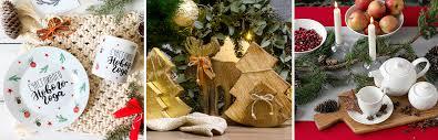 Оригинальные подарки на Новый Год в магазине Brands Home