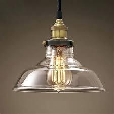 cheap vintage lighting. Pendant Lights Modern Led Glass Ceiling Vintage Light Fixture Edison  Fixtures Cheap Lighting