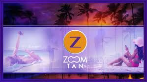 zoom tan america s best uv and spray tanning salon affordable and local sunless tanning