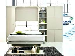 twin bunk murphy bed. Murphy Bed Twin Modern Furniture Designs  Bunk .