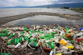 Resultado de imagen para Nuevos materiales biodegradables ayudarán a combatir la contaminación de los plásticos