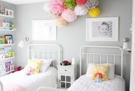kids bedrooms for two. Fine Kids View In Gallery And Kids Bedrooms For Two R