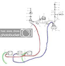 polaris fuel pump pressure wiring diagram database polaris slx ed help