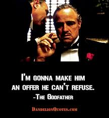 Popular Movie Quotes Mesmerizing Movie Quotes Best Quotes For Your Life
