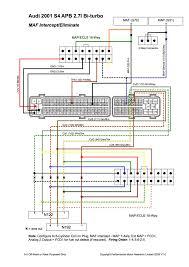 01 eclipse wiring diagram car wiring diagram download cancross co 2001 Toyota Corolla Radio Wiring Diagram 2001 Toyota Corolla Radio Wiring Diagram #5 2000 toyota corolla radio wiring diagram