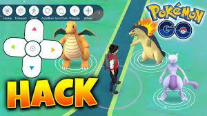 Pokémon GO Hack und Cheats Deutsch - Kostenlose PokéMünzen — Steemit   Pokemon  go cheats, Game cheats, Pokecoins