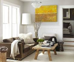 15 Designer Tips For Living Large In A Small Space  HGTVCoffee Table Ideas For Small Living Room