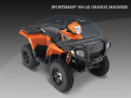 polaris scrambler wiring diagram images polaris sportsman 850 wiring diagrams on get image about wiring