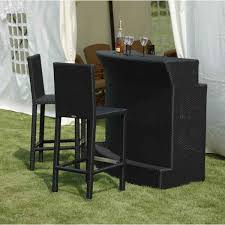 indoor bars furniture. style bar sets for home indoor bars furniture