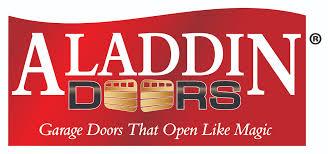 garage door repairs installations calgary alberta we repair replace and install garage doors in calgary