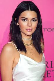 New Celebrity Hairstyle 10 summer hairstyles 2017 best celebrity haircuts for spring and 3785 by stevesalt.us