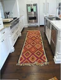 kitchen runner rug largest runner rugs for kitchen best images on rug kitchens and kitchen runner kitchen runner rug