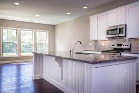 kitchen cabinet hardware knoxville tn beautiful 22 best cabinets gacgs intended for kitchen design knoxville