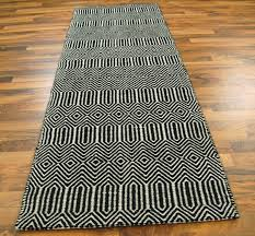love rugs reference 1503