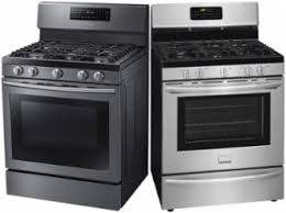 stove with oven. range stove with oven