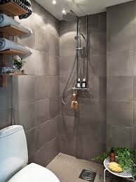 Bathroom:Unique And Functional Outdoor Shower Design Inspiration Unique Open  Apartment Shower Retro Design Inspiration