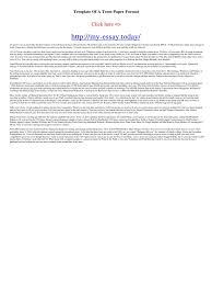 002 Essay Topics Essays On The Great Depression Research