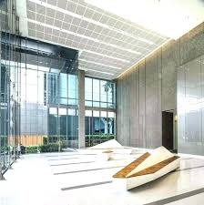 architect office names. Architects Names List Best Architecture Office Project Tower Leach Ideas Architect Company Firm Top .