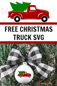 Alibaba.com offers 1,386 christmas tree truck products. 13 Free Christmas Truck Svg Files Christmas Truck Christmas Svg Files Christmas Red Truck 29 Christmas Truck Svg Free Pics