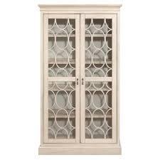 martin furniture felicity glass doors