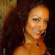 Leticia Isabel Bentley's stream