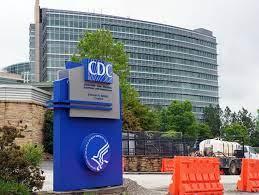Americans' Opinions on CDC Coronavirus ...