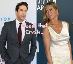 Jennifer aniston and david schwimmer are reportedly dating. Rgqxjhapgngoem