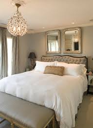 guide on decorating chic bedroom cute bedroom decor ideas